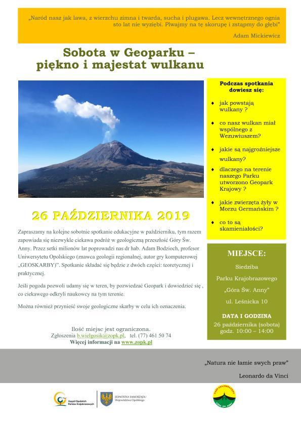 Plakat geologia (002)_01.jpeg