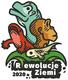 2020 Rewolucje Ziemi logo kolor 01.jpeg